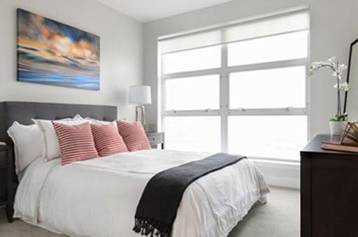 Luxury Apartments In Fairfield County I Studio 1 2 Bedroom Apts I Trademark